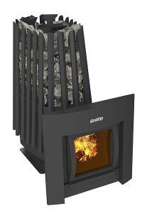 Cometa 350 Vega Window Max Pro