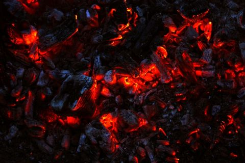 На что обращать внимание при выборе современной печи длительного горения?