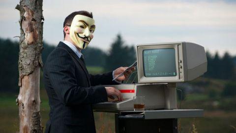 Анонимус прислал фото изделей Термофора, планируемых к выпуску в 2015 году